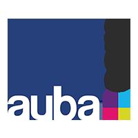 AUBACOM, expert en télécommunication à Aubagne