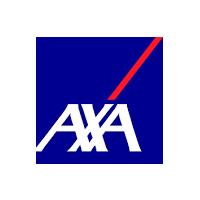 logo-client-AXA-AUBACOM