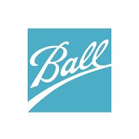 logo-client-BALL-AUBACOM