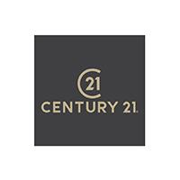 logo-client-CENTURY21-AUBACOM