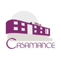 logo-client-Casamence-AUBACOM
