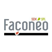 logo-client-FACONEO-AUBACOM