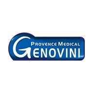 logo-client-GENOVINI-AUBACOM