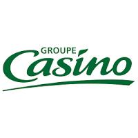 logo-client-GROUPE-CASINO-AUBACOM