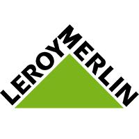 logo-client-Leroy-Merlin-AUBACOM