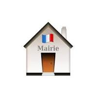 logo-client-MAIRIE-AUBACOM