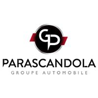 logo-client-PARASCANDOLA-AUBACOM