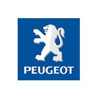 logo-client-PEUGEOT-AUBACOM