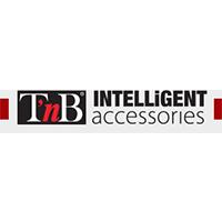 logo-client-TNB-AUBACOM