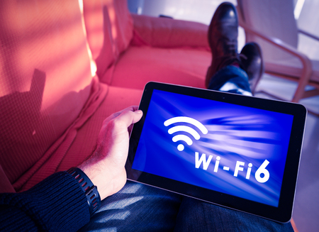 La norme Wi-Fi 6 : quelles sont les améliorations ?